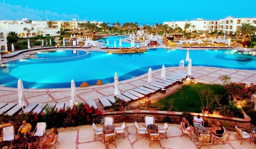 regency plaza aqua park and spa egipt sharm el sheikh 2310 28218 59626 1920x730