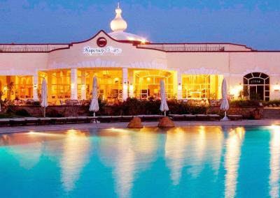 regency plaza aqua park and spa egipt sharm el sheikh 2310 28222 59634 1920x730