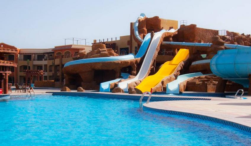 regency plaza aqua park and spa egipt sharm el sheikh 2310 28226 59642 1920x730