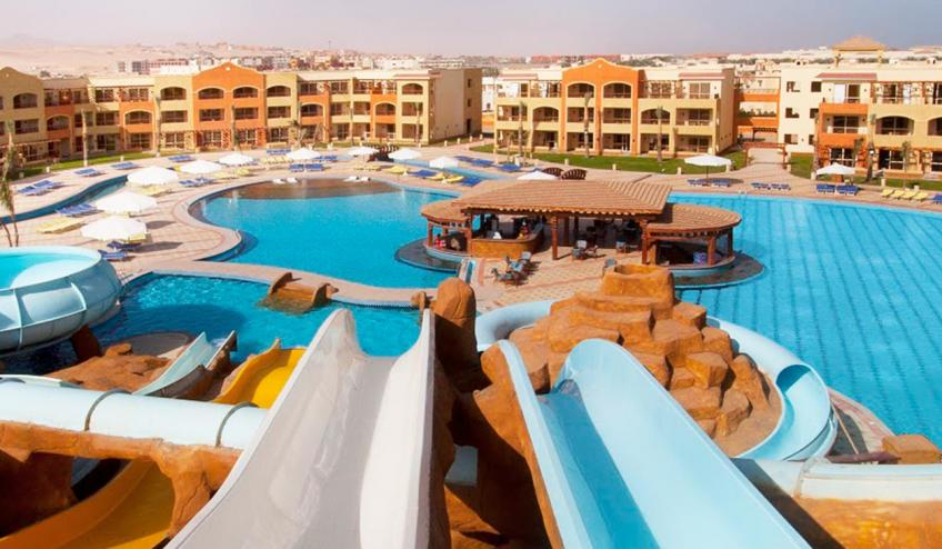 regency plaza aqua park and spa egipt sharm el sheikh 2310 28220 59630 1920x730