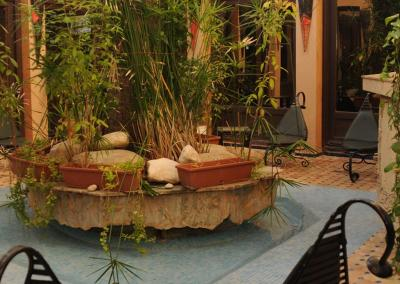 oasis maroko agadir 644 103229 152242 1920x730