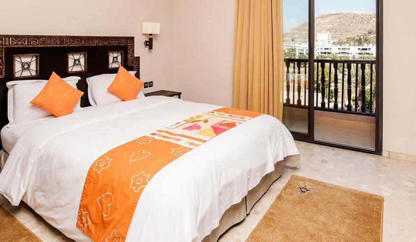 oasis maroko agadir 644 78237 96764 1920x730
