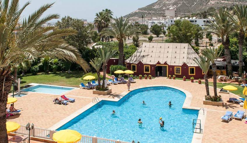 oasis maroko agadir 644 78236 96762 1920x730