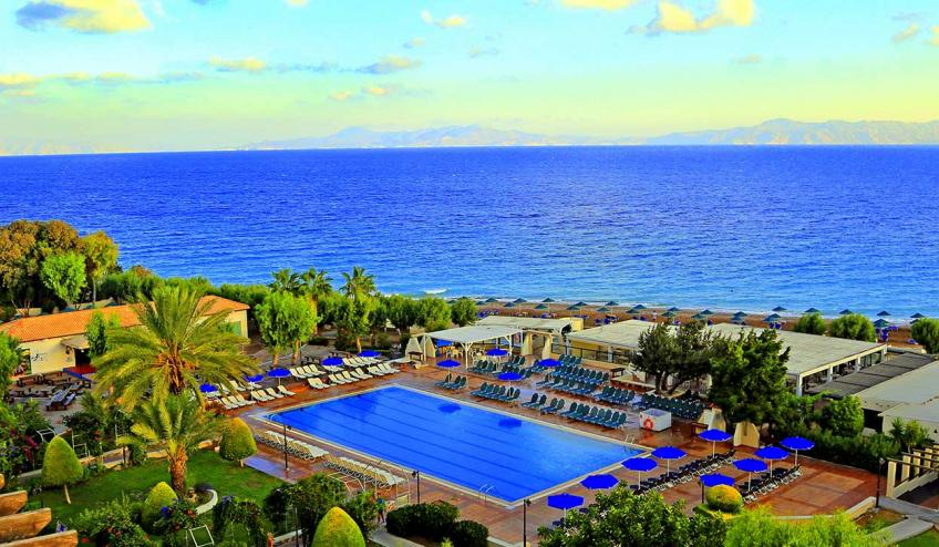 labranda blue bay resort grecja rodos 3854 103958 153923 1920x730