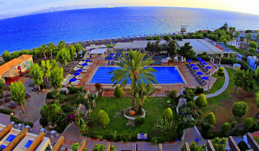 labranda blue bay resort grecja rodos 3854 85972 112717 1920x730