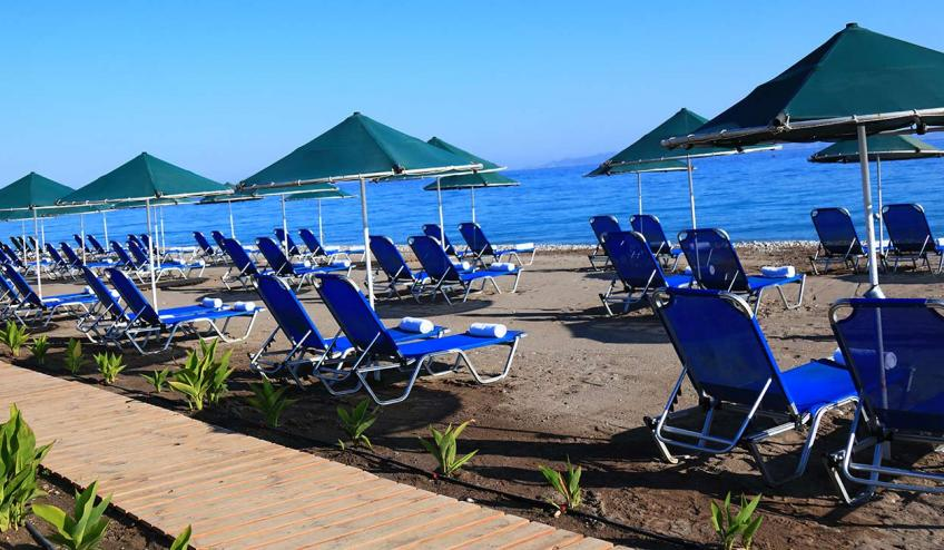 labranda blue bay resort grecja rodos 3854 103959 153925 1920x730