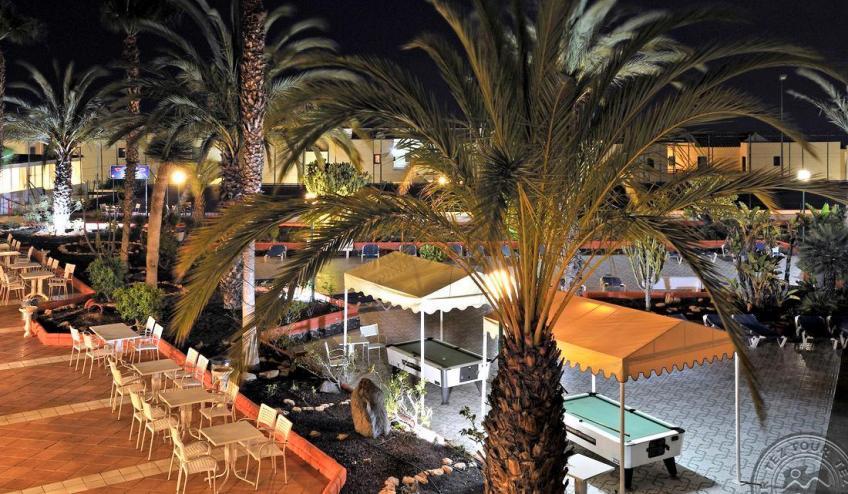 globales costa tropical bar terraza billard 8846