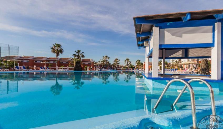 globales costa tropical piscina bar 3750