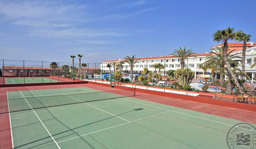 globales costa tropical pista tenis 4769