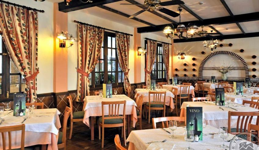 globales costa tropical restaurante 8340