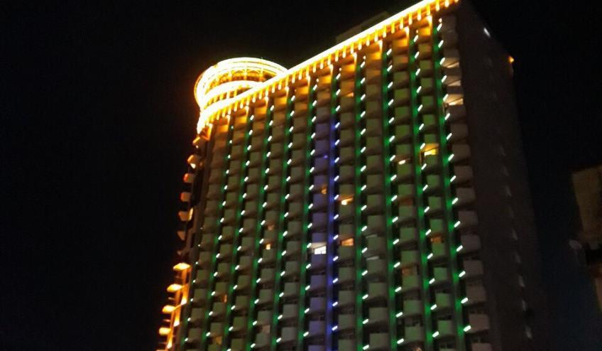 viešbutis1