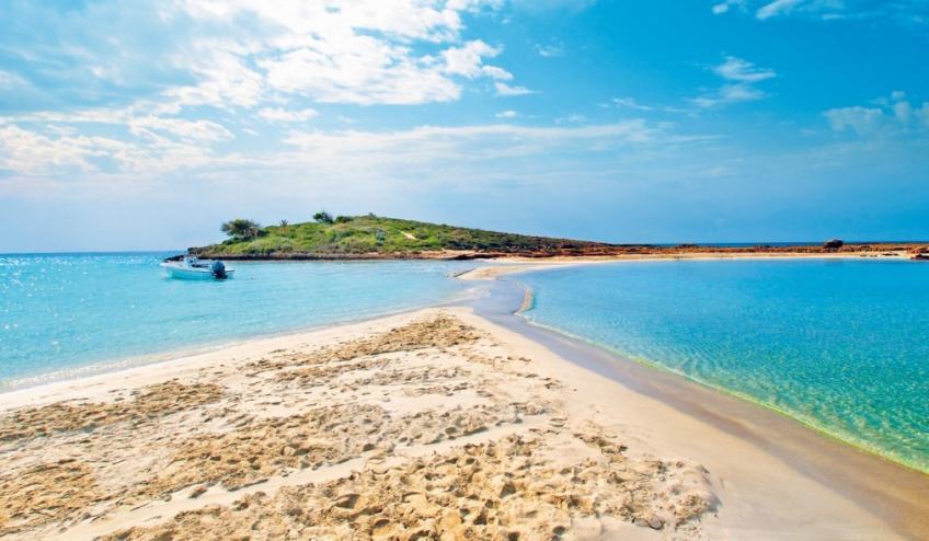 Nissi Beach Cyprus travel 41341993 1440 590
