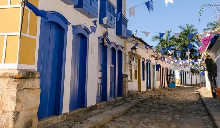argentynskie tango i samba rio de janeiro 41 102962 151651 1920x730
