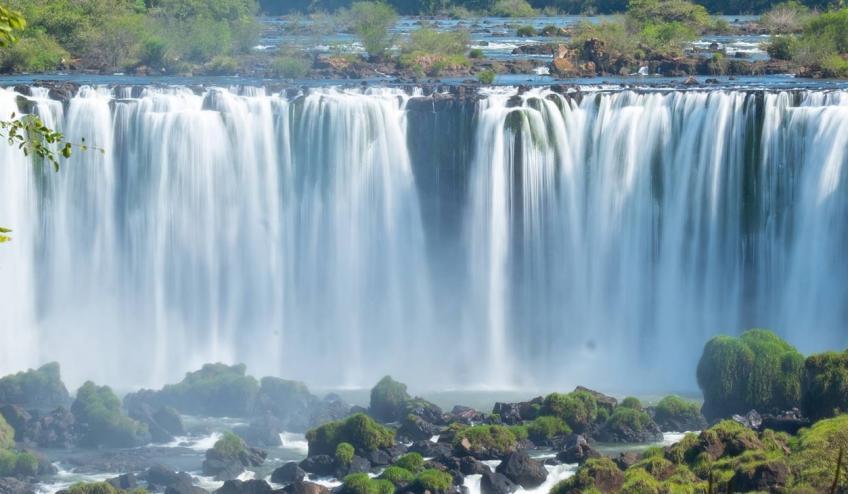 argentynskie tango i samba rio de janeiro 41 102968 151663 1920x730