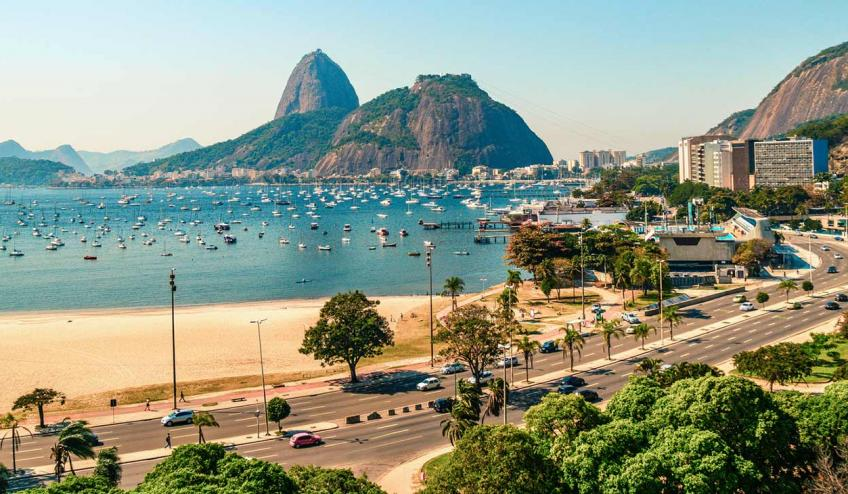 argentynskie tango i samba rio de janeiro 41 102969 151665 1920x730
