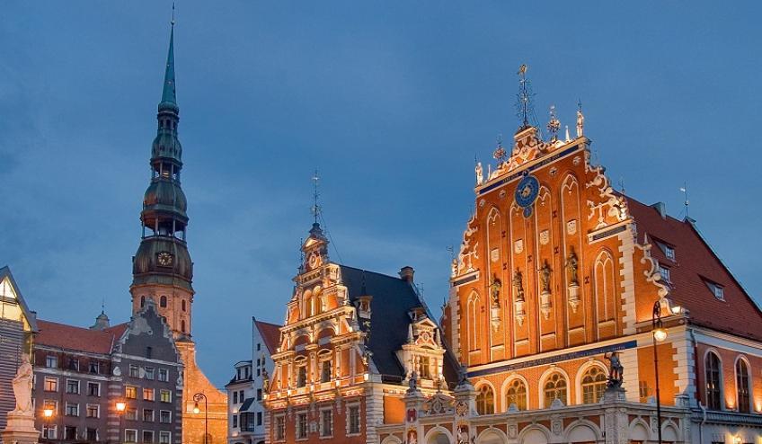 Tallinn Riga4 3
