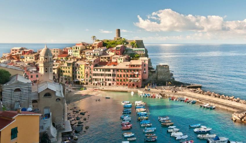 20210 avtobusnyj tur po evrope s otdyhom na more v italii kurort rimini 18