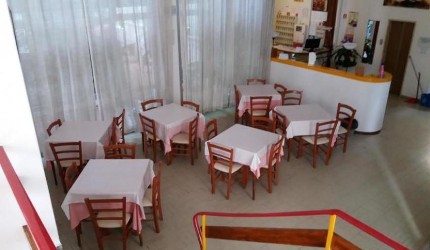 Villa Derna photos Exterior Villa Derna (2)