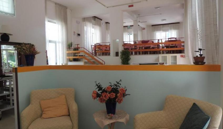 Villa Derna photos Exterior Hotel information (1)