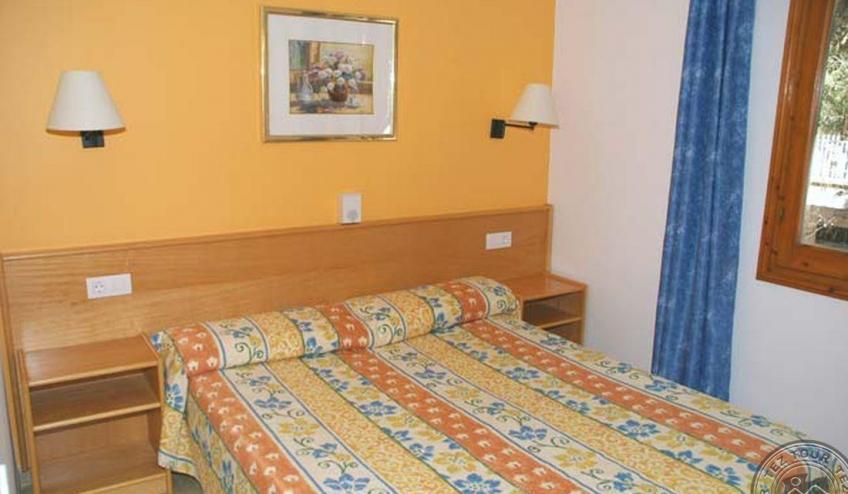 I   Vista Playa I   Apartment 3 9335