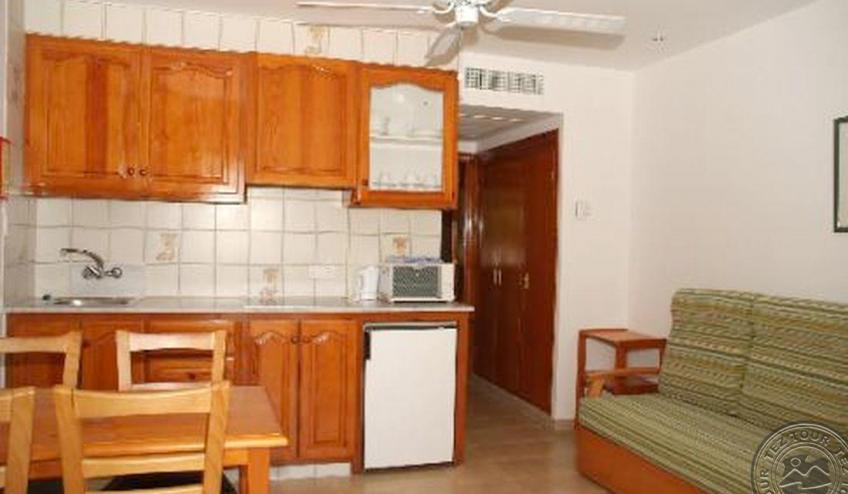 G   Vista Playa I   Apartment 1 8113