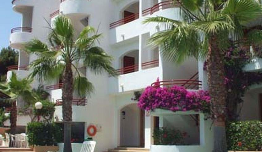 B   Vista Playa I   External 2 7410