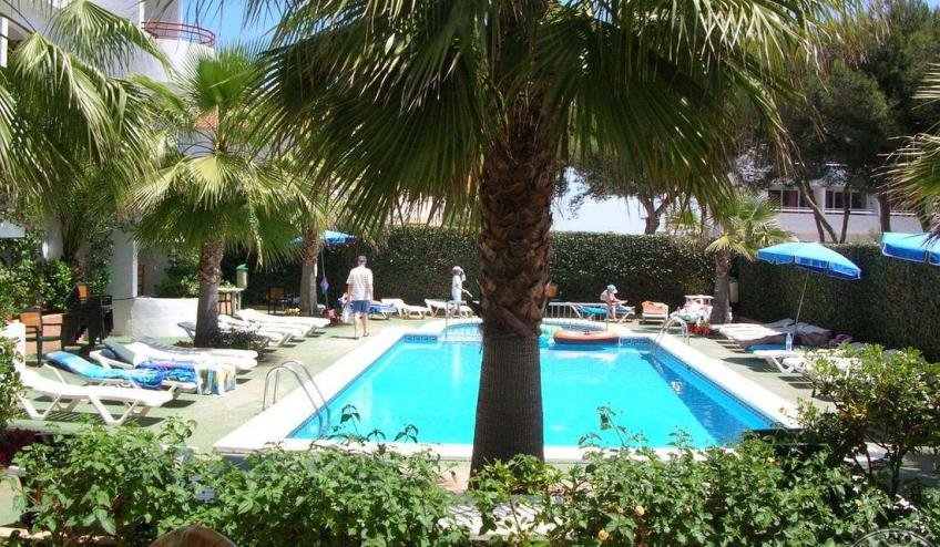 C   Vista Playa I   Pool 1 5231