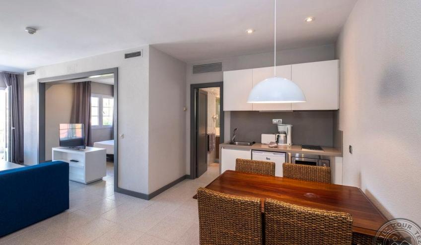 S   Jardin de Menorca   Jr suite standard 4 3946