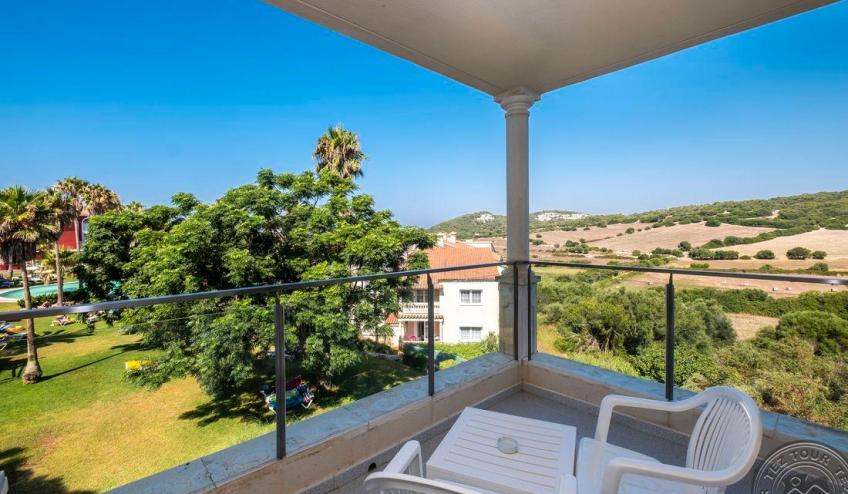 X   Jardin de Menorca   balcon 3803