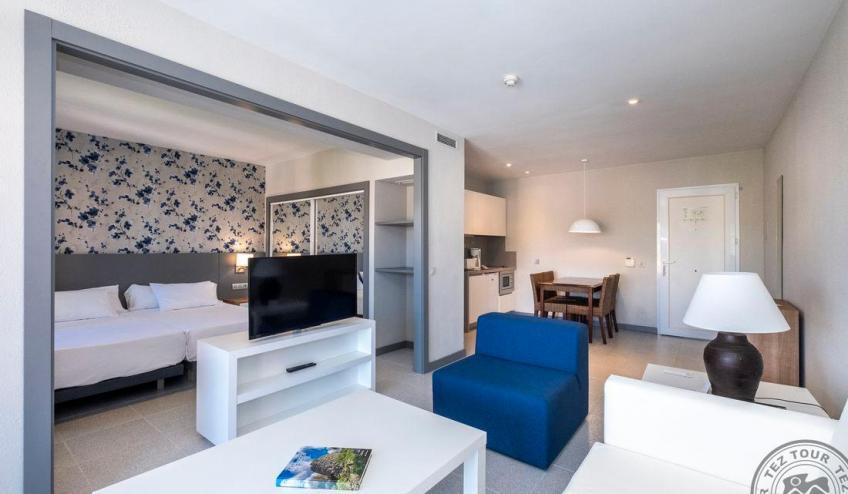 P   Jardin de Menorca   Jr suite standard 1 5772