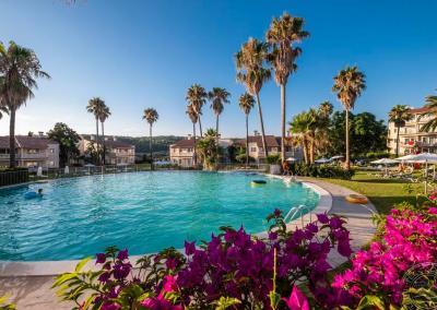 D   Jardin de Menorca   piscina 1 3039