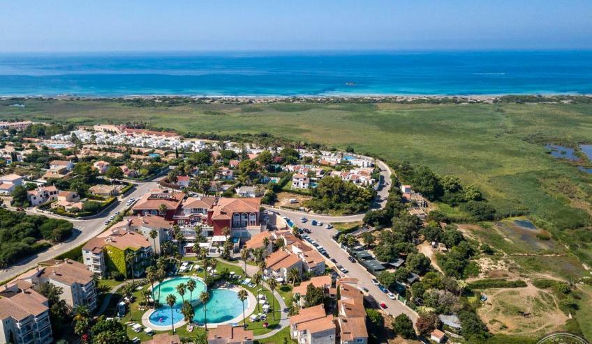 B   Jardin de Menorca   panoramica 1 9281