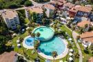 C   Jardin de Menorca   panoramica 2 7265