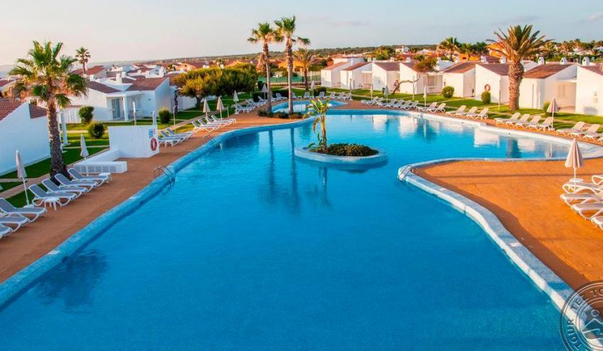 B   Menorcamar   piscina 1 7302