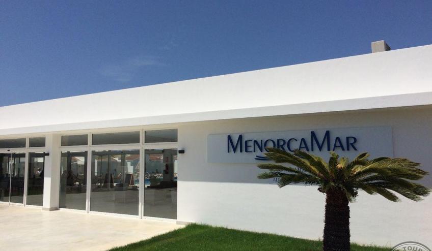 A   Menorcamar   entrada 3730