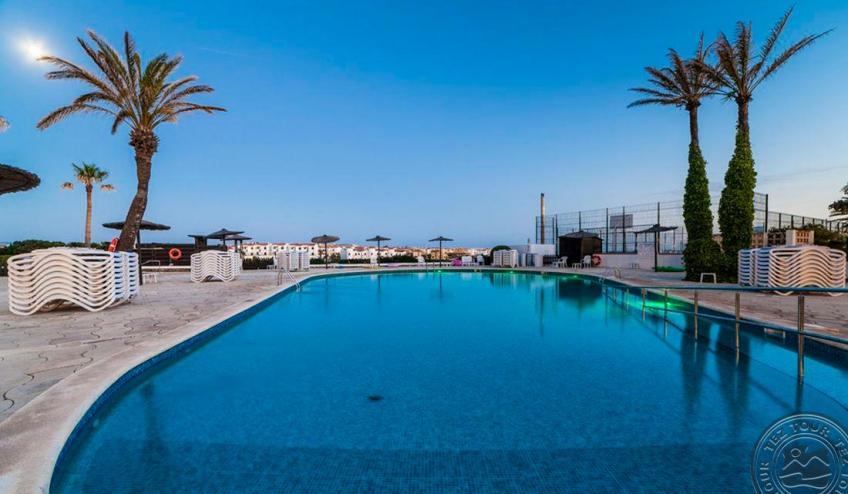 globales binmar piscina noche 2 9536