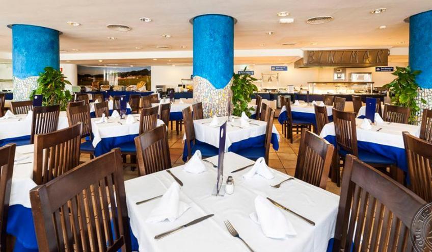globales binimar restaurante 2 3 1346