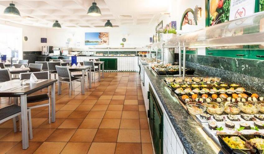 globales binimar restaurante 1 vista general 2170