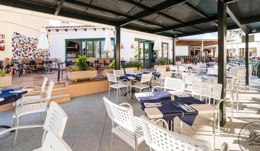 globales binimar restaurante 1 terraza 178