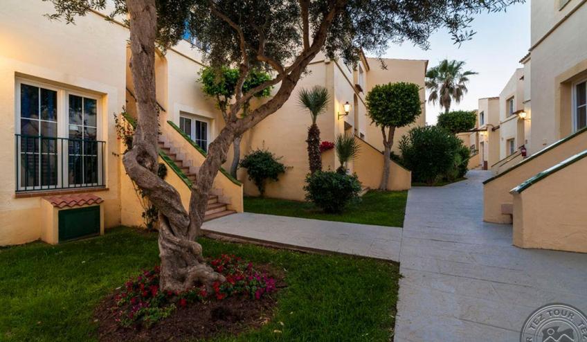 globales binimar apartamentos jardines 3 8892