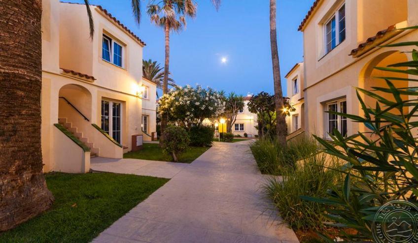 globales binimar apartamentos jardines 2 9312
