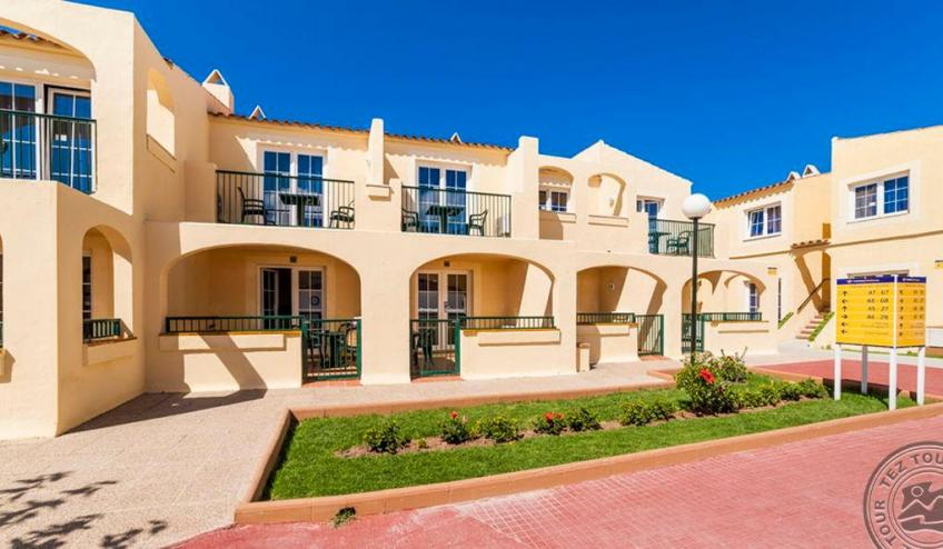 globales binimar apartamentos jardines 1 9480