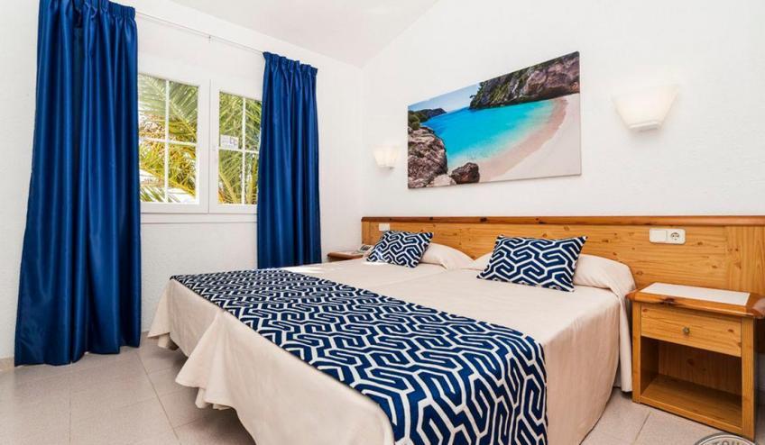 globales binimar apartamento habitacion 1 4021