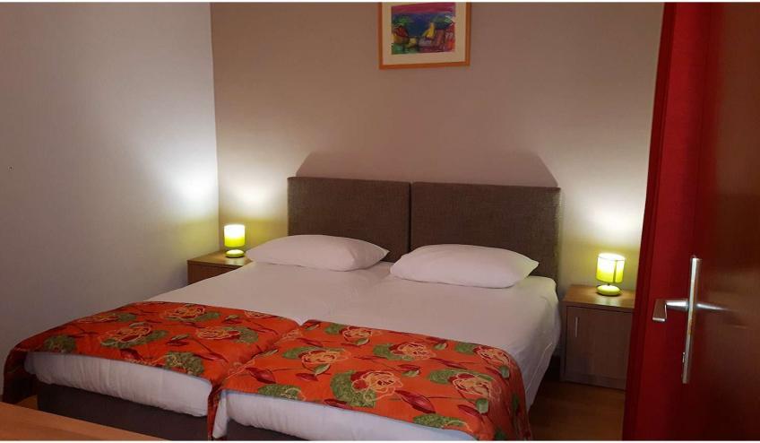 HRSBELVAPR SEGV 2 2 bedroom