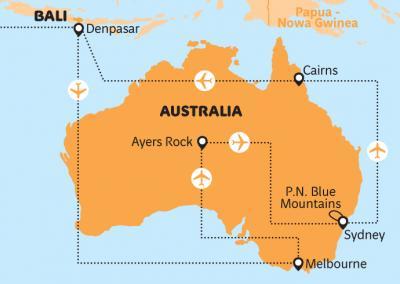 australia i bali do gory nogami 2788 78408 96963 542x452