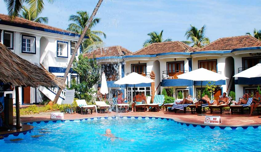 santana beach resort indie goa 4574 106424 159534 1920x730 (1)