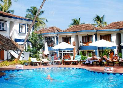 santana beach resort indie goa 4574 106424 159534 1920x730 (1)