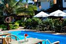 santana beach resort indie goa 4574 106422 159530 1920x730