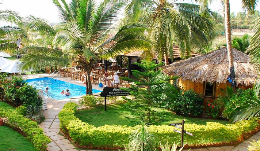 santana beach resort indie goa 4574 106425 159536 1920x730