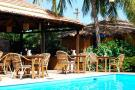 santana beach resort indie goa 4574 106423 159532 1920x730